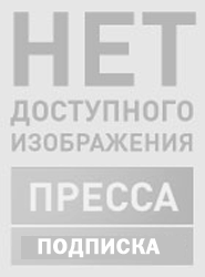 IT manager [санкт-петербург] (Россия) / Администратор информационных технологий / Information techno