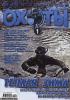 Мир подводной охоты журнал